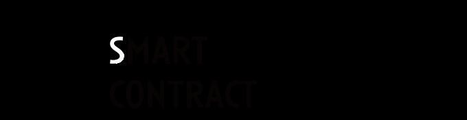 スマートコントラクト推進協会